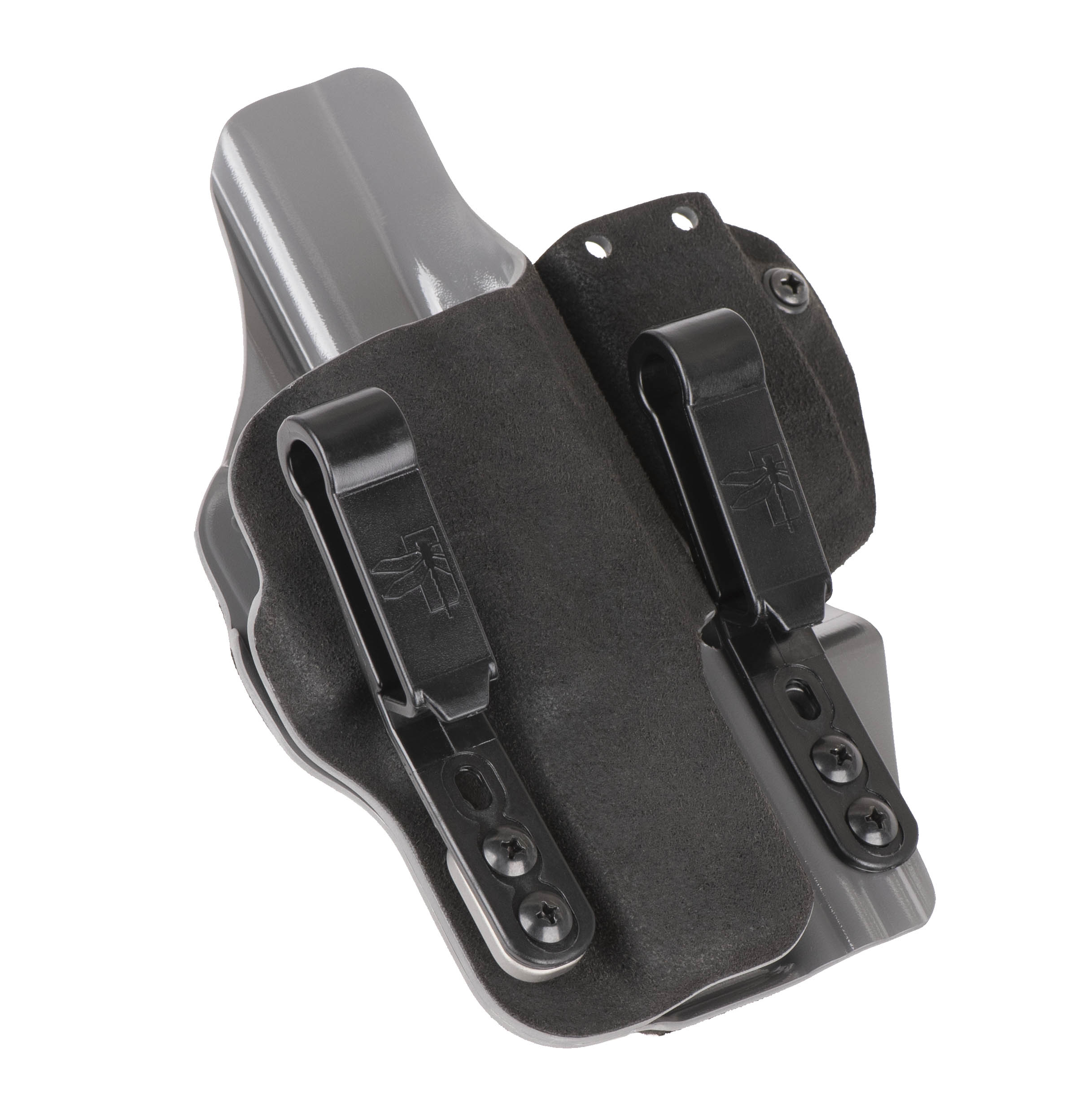 www.tacticalholsters.com