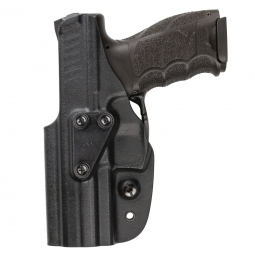 Holsters G Code