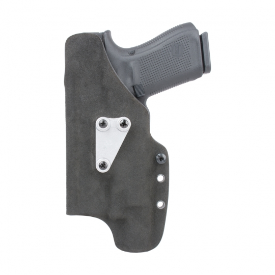 OSL RTI Kydex Holster