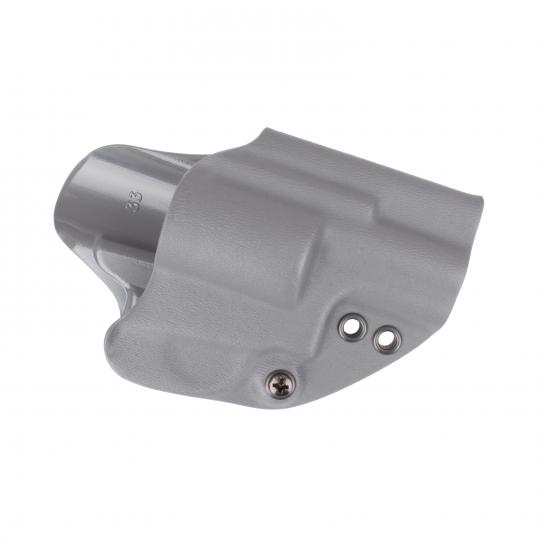 Revolver Standard Kydex Holster